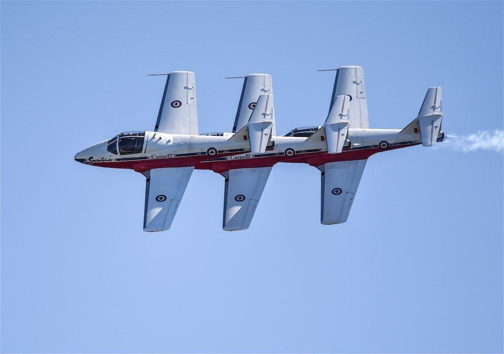 Air_Show-34.jpg