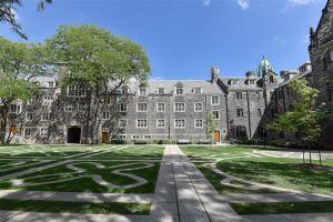 Trinity_College-20.jpg