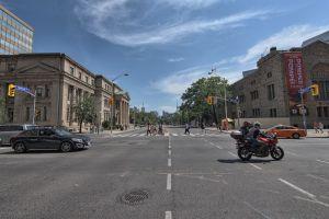 Avenue_Bloor.jpg