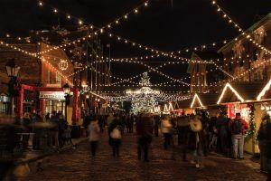 Distillery_Christmas-2.jpg