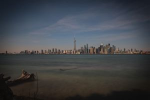 Skyline_Island-2.jpg