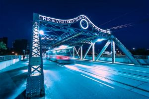 TTC_Bridge-4.jpg