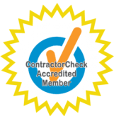 safety certified for commercial plumbing