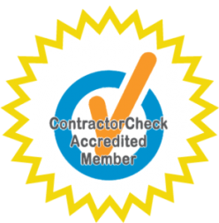 contractor-check-star-for-website