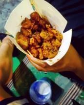 seoulfood-korean-food-picky-eater-fried-chicken-2