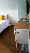 hotel-maui-seoul-korea-10