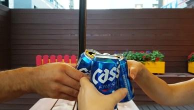 hotel-maui-seoul-korea-15