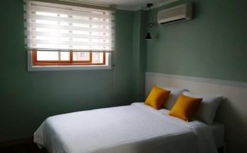 hotel-maui-seoul-korea-7