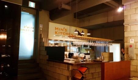 mins-kitchen-seoul-toronto-seoulcialite-10