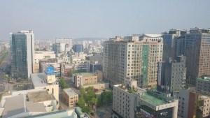 Vantage Value Hotel Worldwide High End Suwon