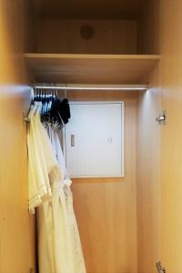 Where to Stay Jeju Island Review Hotel Regent Marine Blue Jeju Island South Korea Toronto Seoulcialite