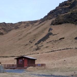 Iceland, Black Sand Beach, Reynisfjara, Rekjavik, Iceland South Coast, Arctic Adventures review, Extreme Iceland, Game of Thrones, Vik