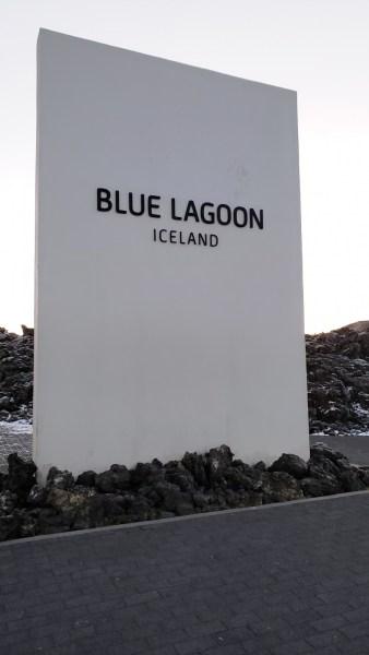 Blue Lagoon, Blue Lagoon Iceland, Iceland, Reykjavik, Silica, Resort, Blue Water, Sunrise