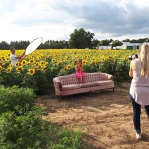 davis-farm-photography