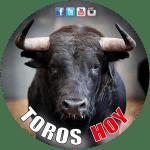 TOROS HOY