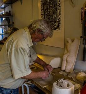 kurs keramikk rako torpedo design keramiker peer-bjarne moen