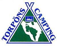 Torpöns Camping