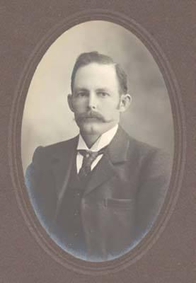 John Gratton Wilson, Corangamite, Torquay History