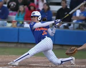 ugly softball