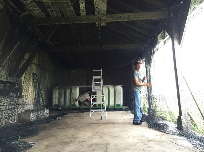 barn of dreams-1 upside