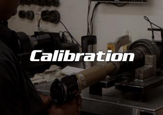 calibration3