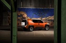 Toyota+FT-4x+Concept+2hr