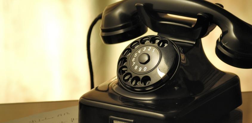 telefono_Big