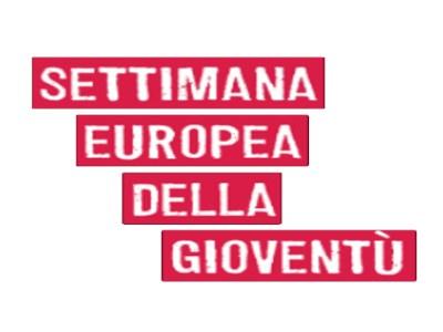 TdG celebra la Settimana Europea della Gioventù