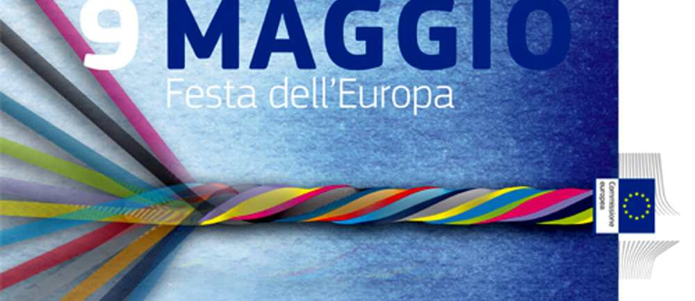 festa europa 2013-3