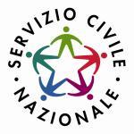 servizio_civile