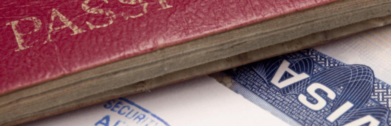 passaporto_visto