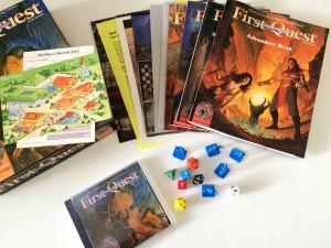 jogo-rpg-add-first-quest-antigo-em-ingls-sem-uso-979811-MLB20654160912_042016-F
