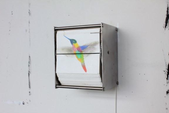 49_flip-book-machine-colibri-1600