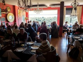 15_Alarcón_comida_La Cabaña