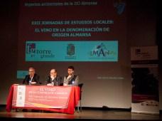 1_Lunes_Inauguración_Manzano_1