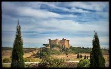 2-belmonte_castillo-1