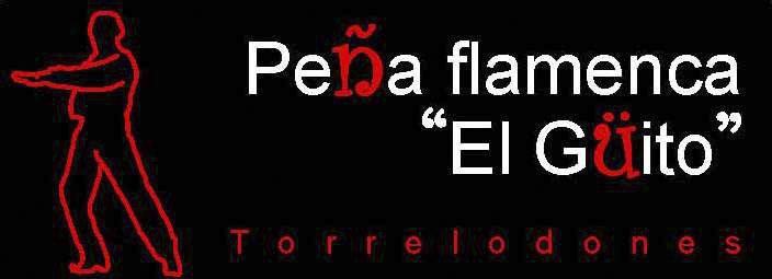 Peña Flamenca de Torrelodones