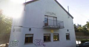 Escuela Municipal de Idiomas de Torrelodones