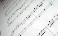 Música de Cámara