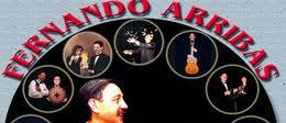 Fernando Arribas, Club de magia en Torrelodones