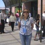 Colegio Ntra. Sra. de Lourdes