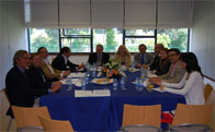 La Comisión de Medio Ambiente de la Federación Madrileña de Municipios
