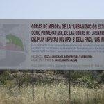 Proyecto en Las Marías, Torrelodones, Madrid