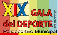 XIX Gala del deporte Local de Torrelodones