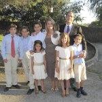 Familia Hernando Bailly-Baillière