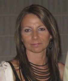 """Miriam Aguirre, será el """"Defensor del Ciudadano"""""""