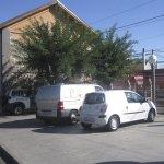 Un joven se arrojó a las vías en Torrelodones