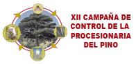 XII Campaña Control Pocesionaria del Pino en Torrelodones 2011