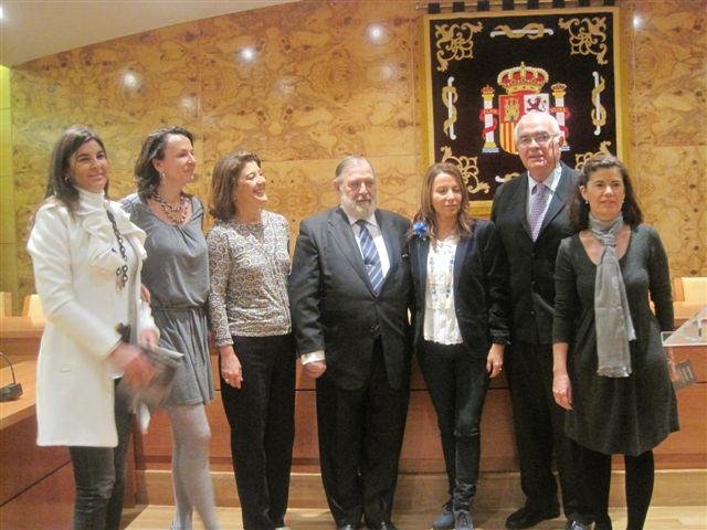 El gobierno de torrelodones suprime el premio internacional de poes a juan van halen - La casa del libro torrelodones ...