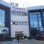 II Concurso de Belenes - Hospital Madrid Torrelodones